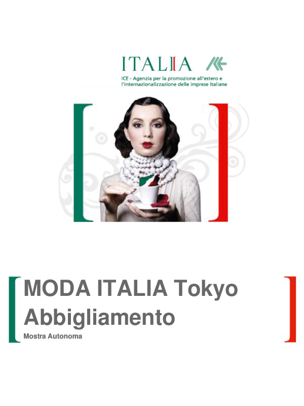 moda-italia-tokyo