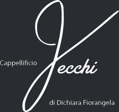 VECCHI Logo