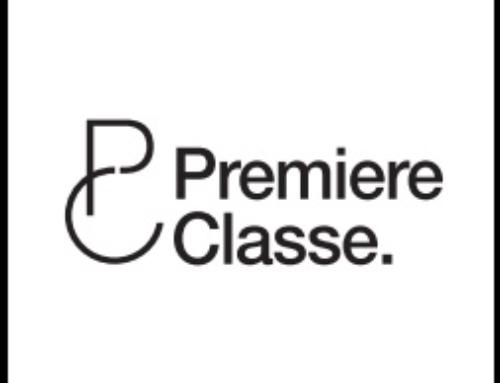 PREMIERE CLASSE – PARIGI 9-12 GEN 2018