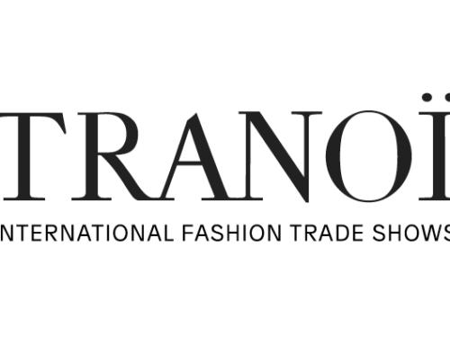 TRANOI FEMME – PARIGI 29 SETT- 1 OTT 2018